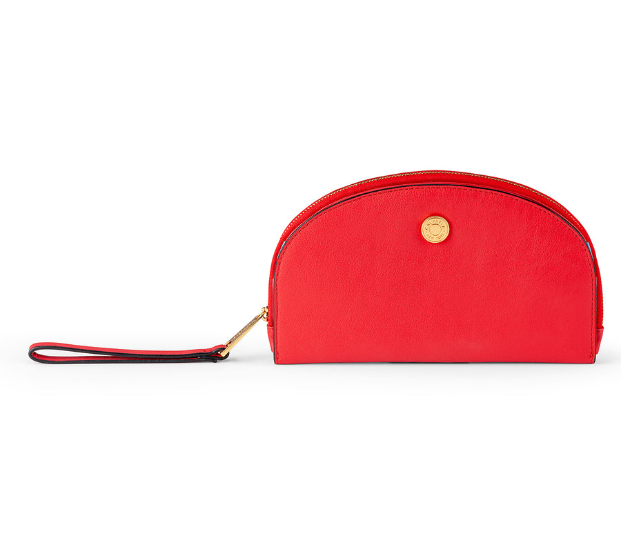 SUNRISE CLUTCH WALLET - SUN - CALA VELA