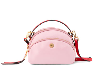 SM SUNRISE BAG - FLAMINGO - CALA VELA
