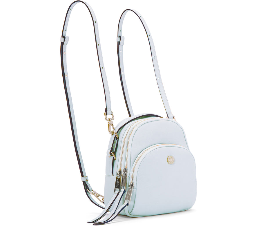 SUNRISE BAG - CLOUD - CALA VELA