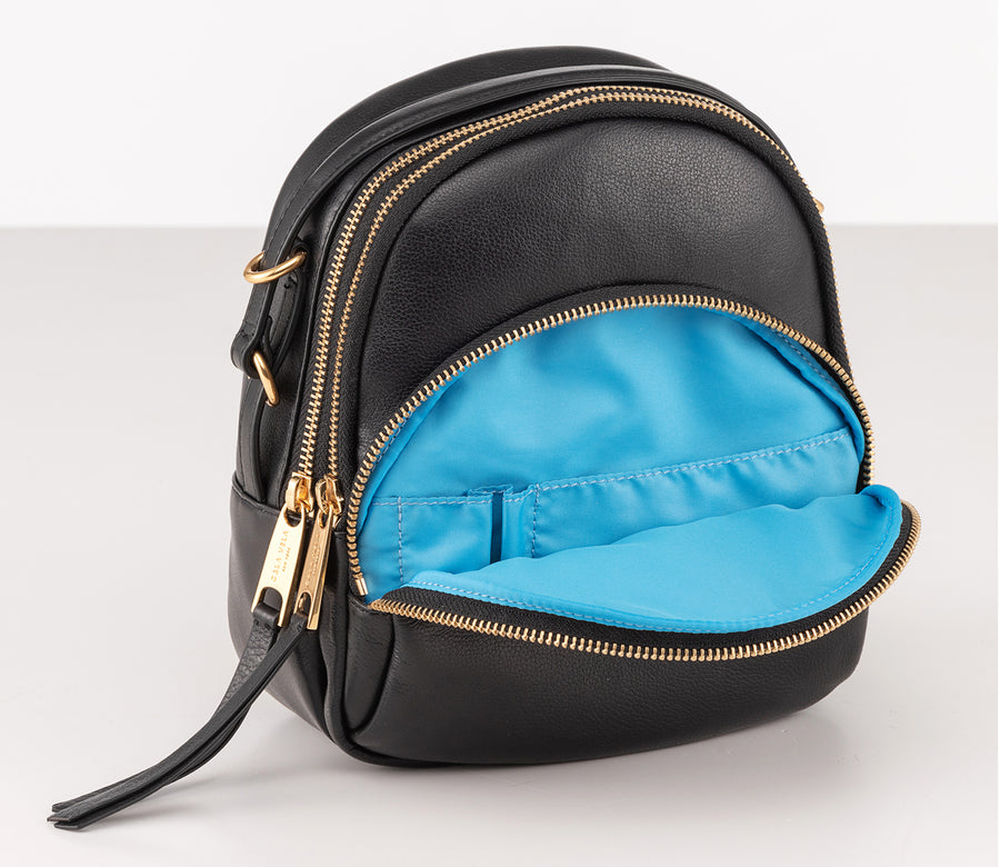 SUNRISE BAG - NIGHT - CALA VELA