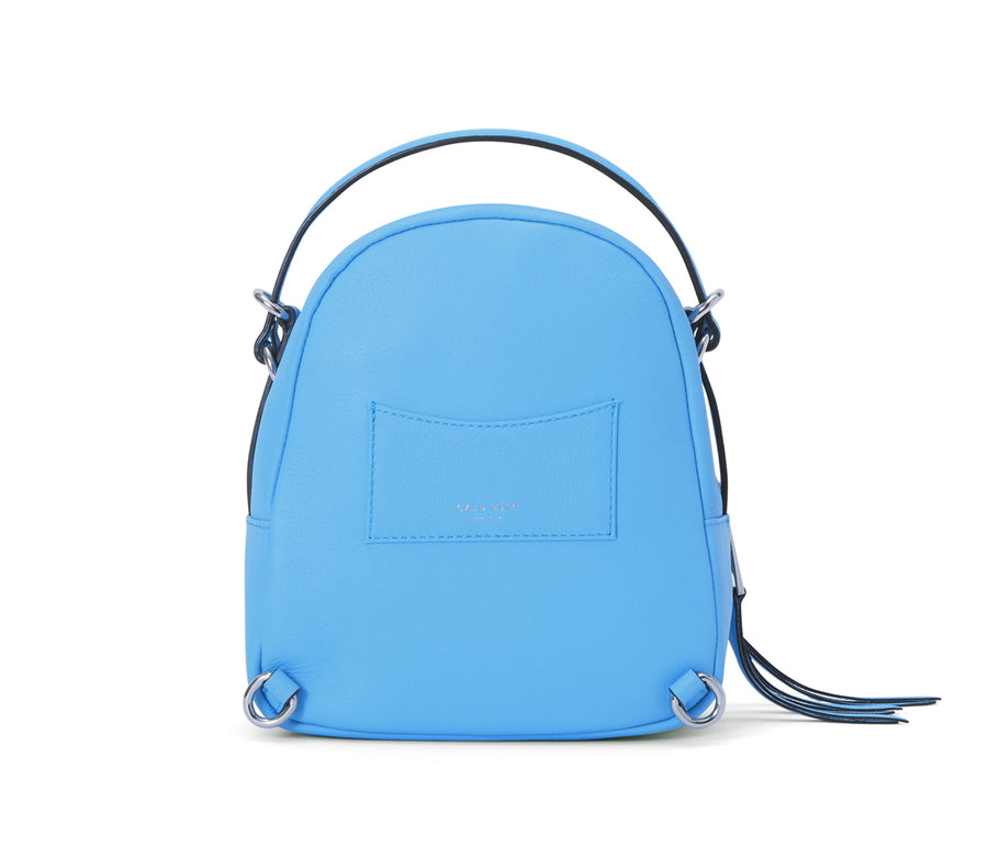SUNRISE BAG - OCEAN - CALA VELA
