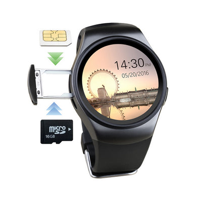 Smart Watch for IOS / Android