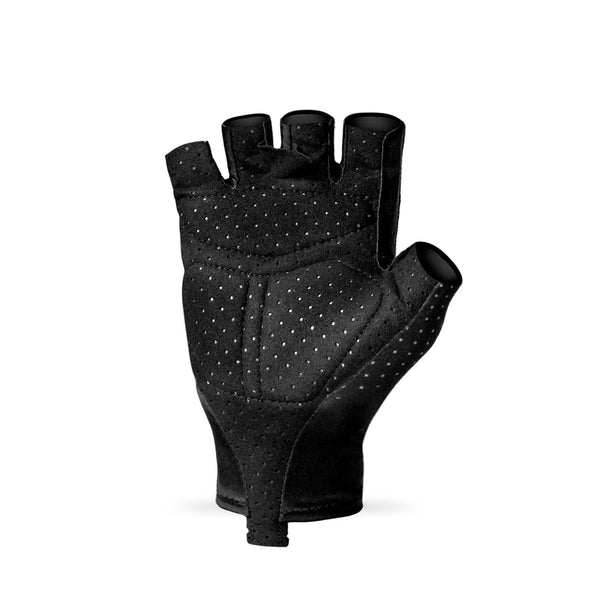GUANTES UNISEX HAWK DARKNESS - Velo boutique Gobik Chile