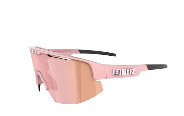 Matrix Small M11 Powder Pink - veloboutiquecl