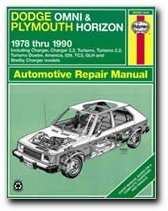 Haynes Publications, Inc. 30035 Repair Manual