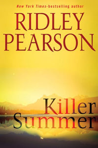 Killer Summer (Walt Fleming)