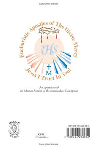 Cenacle Formation Manual I