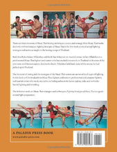 Load image into Gallery viewer, Fighting Strategies Of Muay Thai: Secrets of Thailand's Boxing Camps