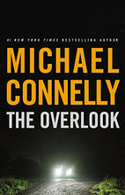 Load image into Gallery viewer, The Overlook (A Harry Bosch Novel)