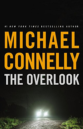 The Overlook (A Harry Bosch Novel)