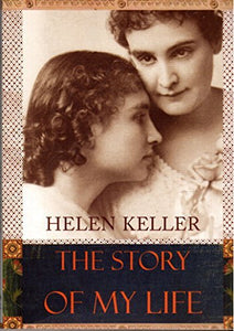 The Story of My Life (100th Anniversary Edition)