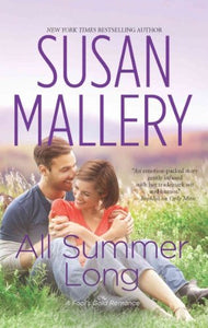 All Summer Long (Fool's Gold) (Fool's Gold Romance)