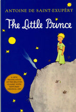 Load image into Gallery viewer, The Little Prince