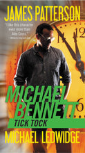 Load image into Gallery viewer, Tick Tock (Michael Bennett)