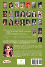 "Load image into Gallery viewer, Trust Your Intuition: 25 ""Natural Medicine Confessions"" From Influential Women Who Choose Healing Remedies for Their Families"