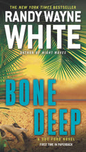 Load image into Gallery viewer, Bone Deep (A Doc Ford Novel)