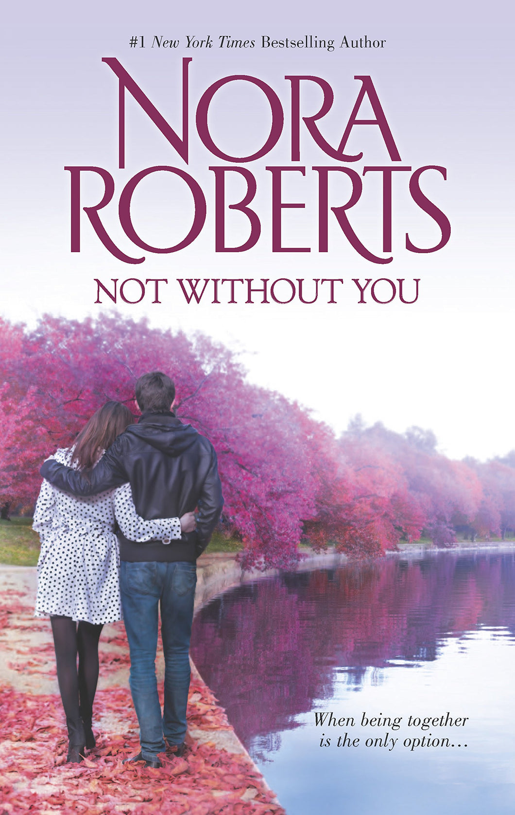 Not Without You: An Anthology (Stars of Mithra)