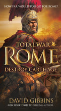 Load image into Gallery viewer, Total War Rome: Destroy Carthage