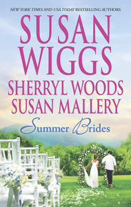 Summer Brides: An Anthology