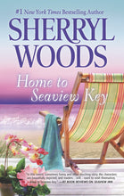 Load image into Gallery viewer, Home to Seaview Key (A Seaview Key Novel)