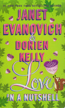Load image into Gallery viewer, Love in a Nutshell: A Novel (Culhane Family Series)