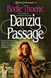 Danzig Passage (The Zion Covenant Book 5)