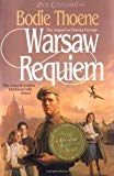 Warsaw Requiem (The Zion Covenant, Book 6)