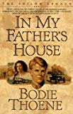 In My Father's House (The Shiloh Legacy, Book 1)
