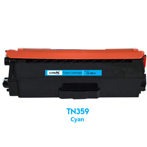 TN359 - Brother