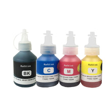 CRE8 Brother Bottle Ink (B/Y/C/M)