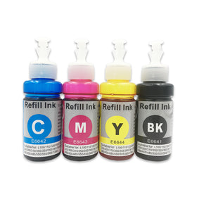 CRE8 Epson Bottle Ink