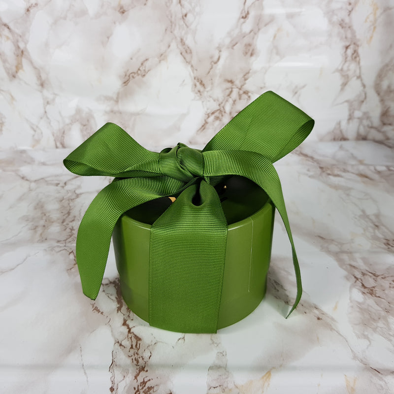 Luxury Gift-Wrapping