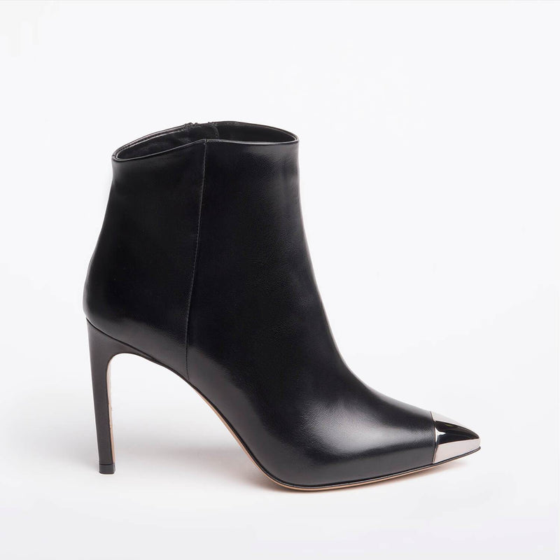 Kim Ankle boot black