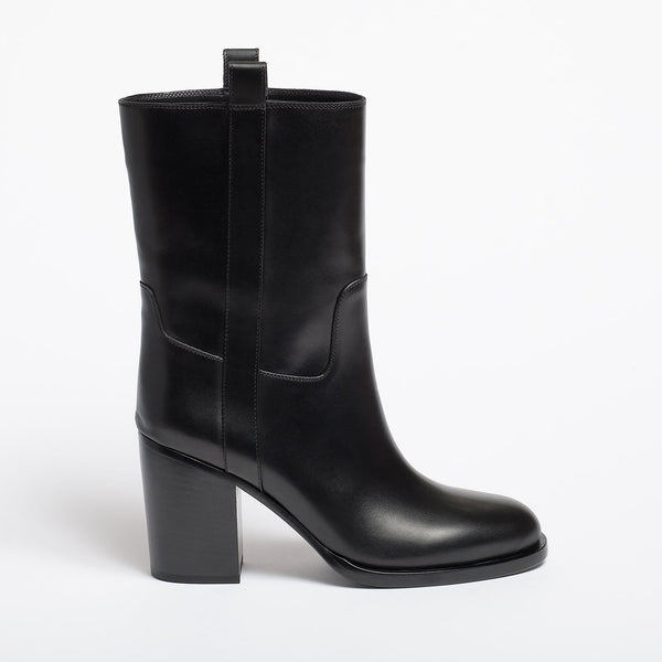 Ingrid Boot black