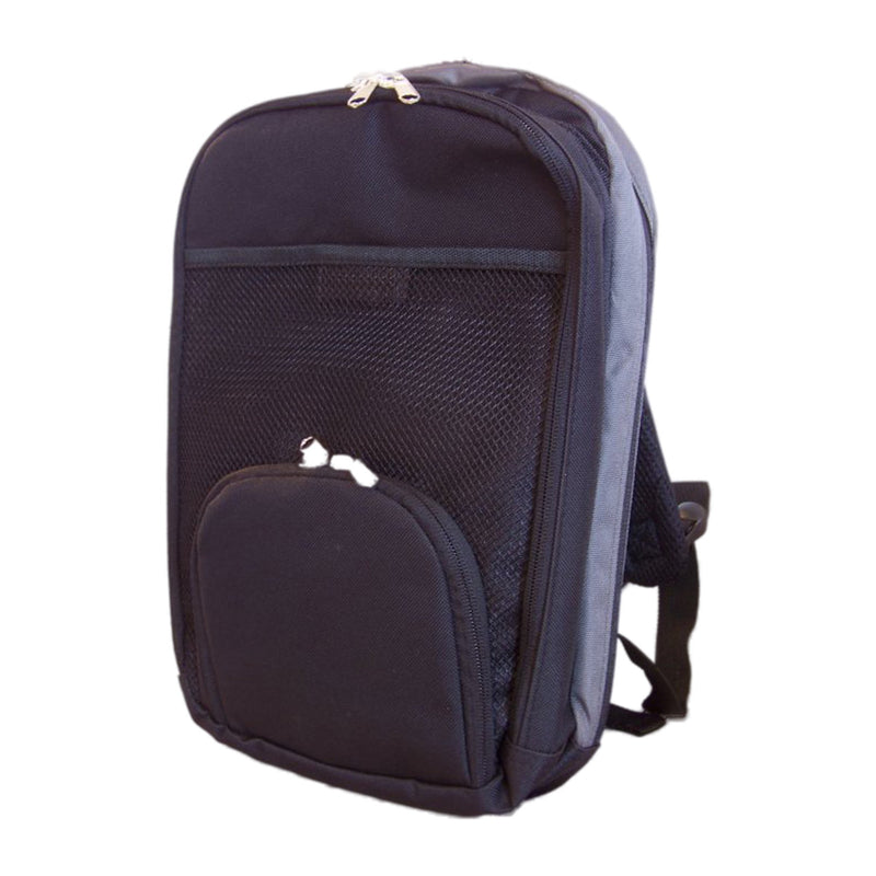 TI-Mini Backpack