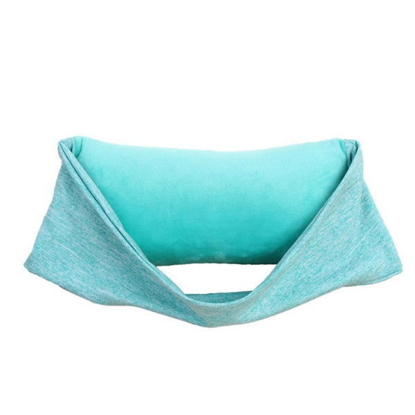 Creative Easy to Carry Neck Pillow