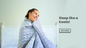Koala-Weighted-Blankets-Gravity-blankets-UK-Weighted-blankets-for-anxiety-insomnia-Gravity-blankets-UK-Europe
