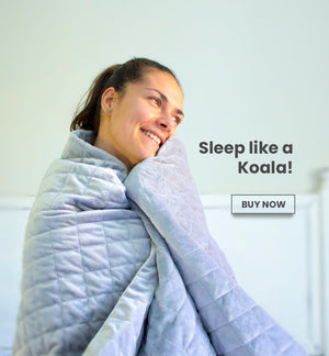 Koala-Weighted-Blankets-Gravity-blankets-UK-Weighted-blankets-for-anxiety-insomnia-Gravity-blankets
