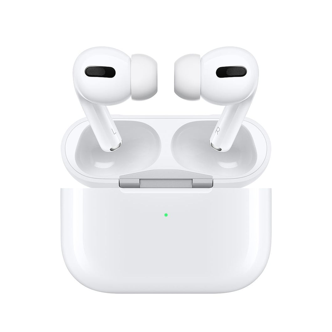 AirPods Classic Pro™