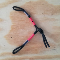Finger Sling - Paracord (Adjustable)