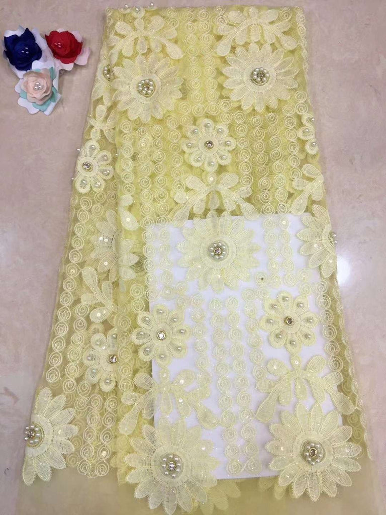 African Dry Cotton Swiss Voile Lace Fabric 2019 High Quality Stones Swiss Voile Lace In Switzerland Cotton Lace Fabric RF342