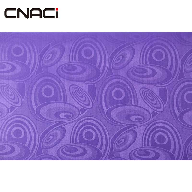 CNACI 10 Yards Bazin Riche Getzner African Fabric Factory Hot Sale Guinea Brocade Fabric African Traditional Clothing For Men