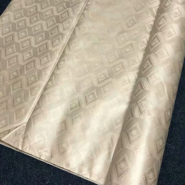 Gorgeous bazin riche fabric cotton austria royal shampoo bazin riche getzner 2018 nigeria atiku fabric for men 10yards/lot ba016