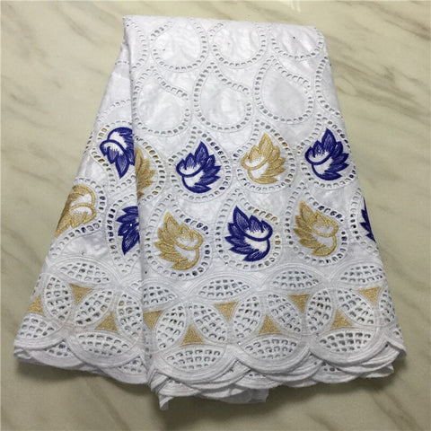 Image of bazin riche getzner 2020 nouveau femme bazin brodé bazin riche fabric dentelle african lace material high quality 5yard