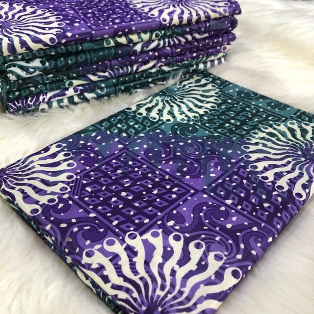 Hot selling Bazin Riche Brocade lace Africa Party Garment Fabric New 5yards brocade fabric african bazin Lace fabric on sale