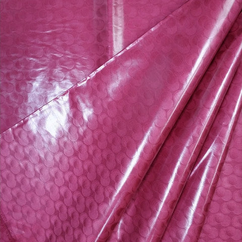 jacquard brocade fabric  dyeing bazin riche getzner 2019 bazin atiku fabric high quality 5 yards per lot free shipping