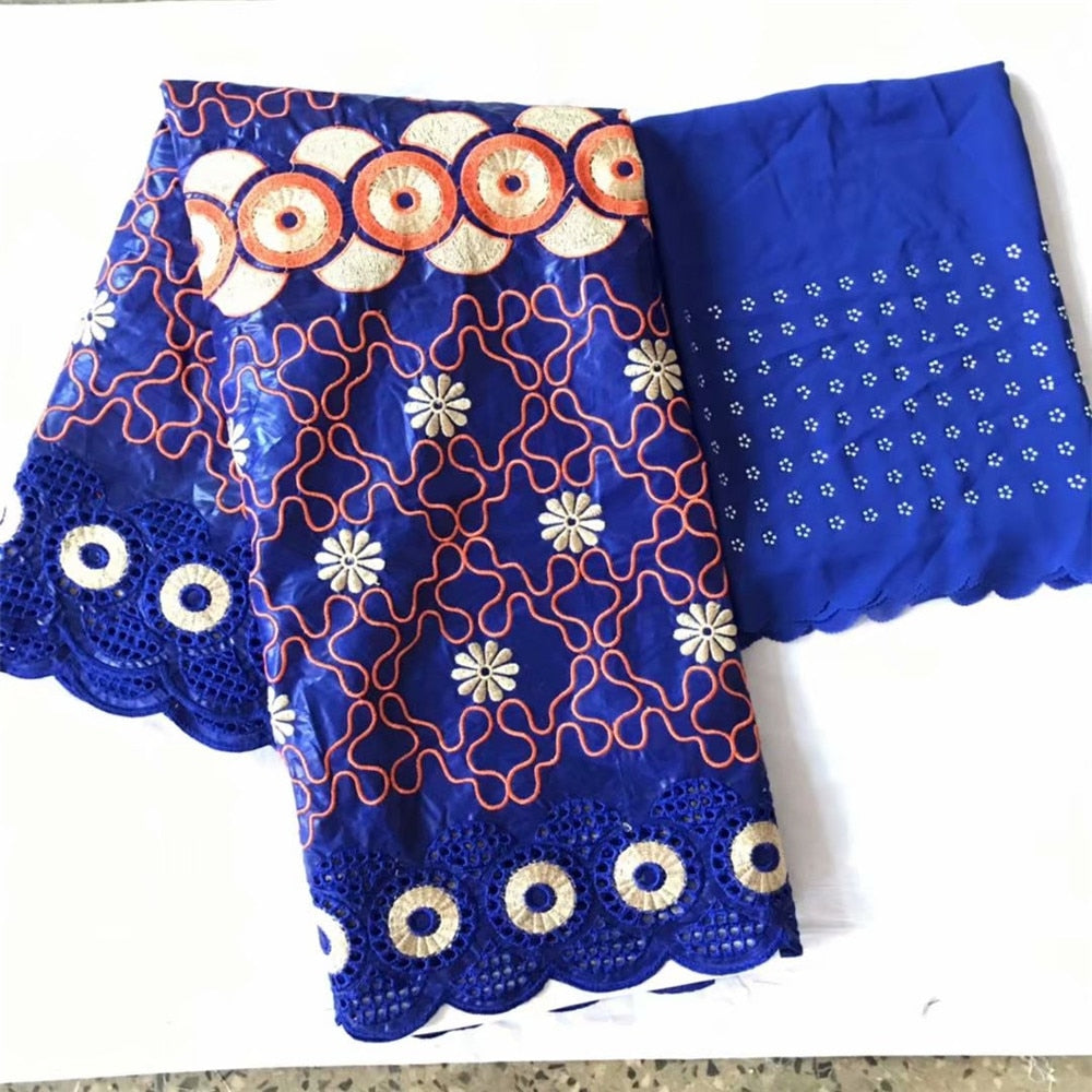 nigerian lace fabrics bazin riche fabric bazin riche getzner 2019 african lace fabric 2+5yards african french lace fabric