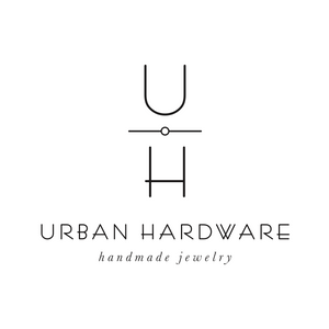 Urban Hardware Designs