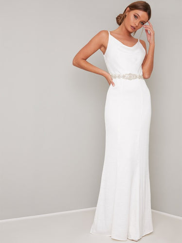 Chi Chi London Bridal Livi Belt