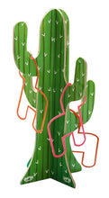 Load image into Gallery viewer, Ginger Ray Hoopla Cactus Summer Game